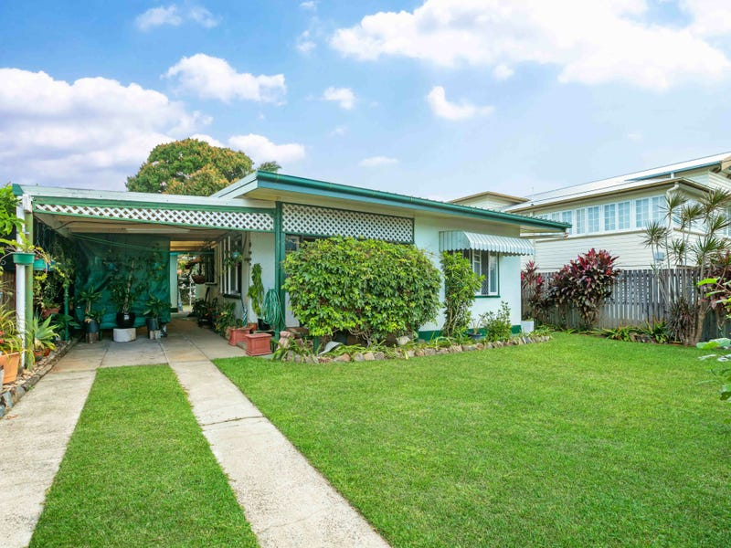 27 Edgar Street, Bungalow, Qld 4870