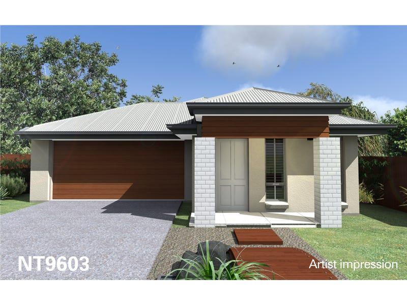 Address available on request, Bundall