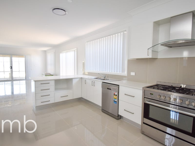 25A William Maker Drive, Orange, NSW 2800