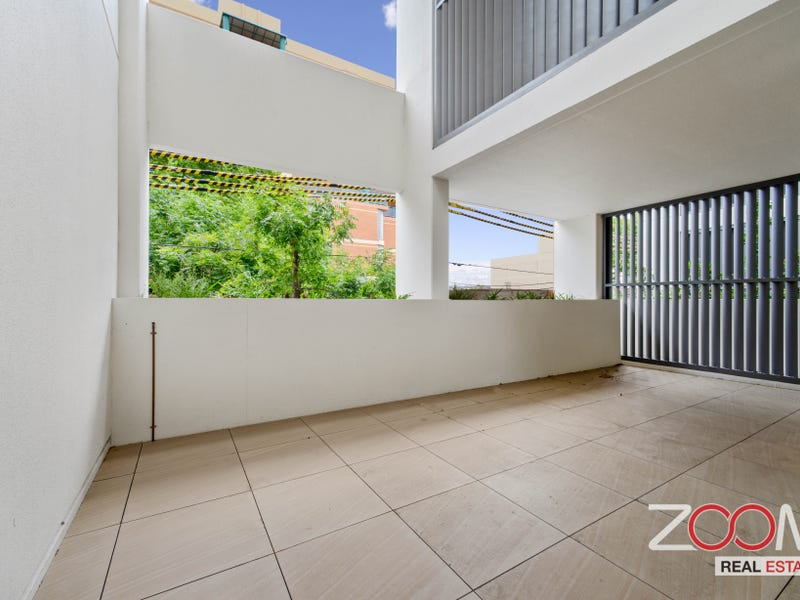 301/11-13 Burwood Road, Burwood, NSW 2134