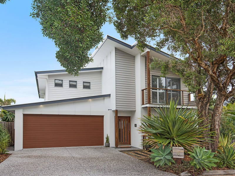 55 Dicky Beach Close, Dicky Beach, Qld 4551