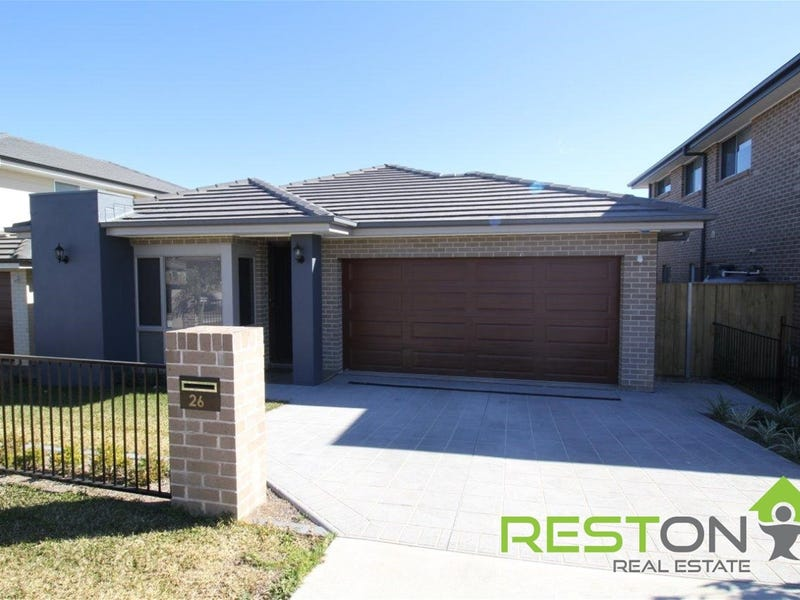 26 Wheatley Drive, Airds, NSW 2560