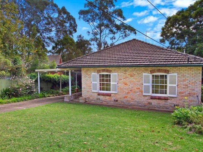 27 Arkena Avenue, Epping, NSW 2121