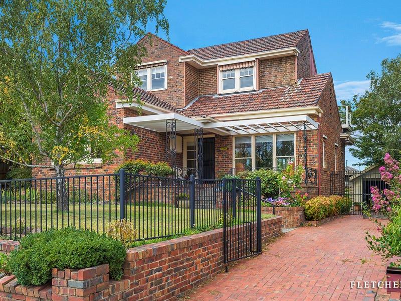 42 Wandsworth Road, Surrey Hills, Vic 3127