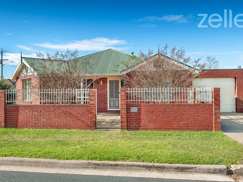 1/438 Kotthoff Street, Lavington, NSW 2641