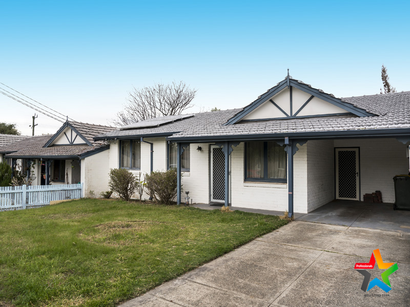 56 Scanlon Way, Lockridge