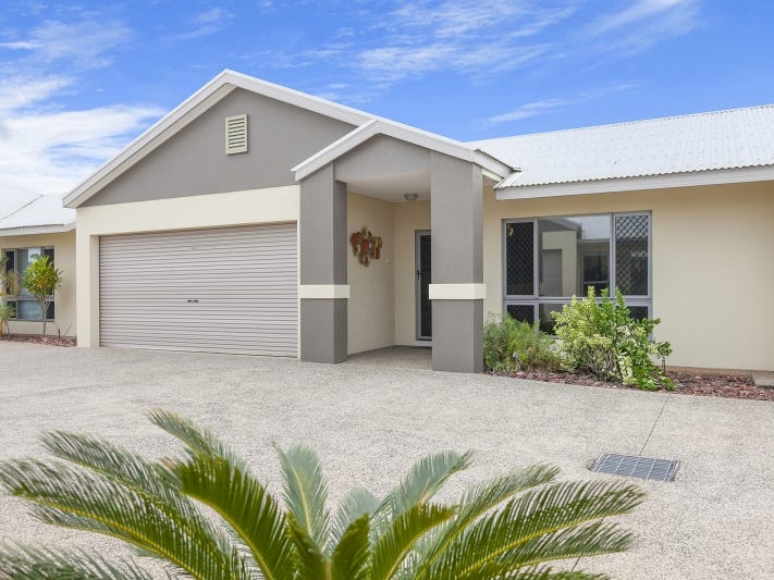 2/11 Hedley Place, Durack, NT 0830