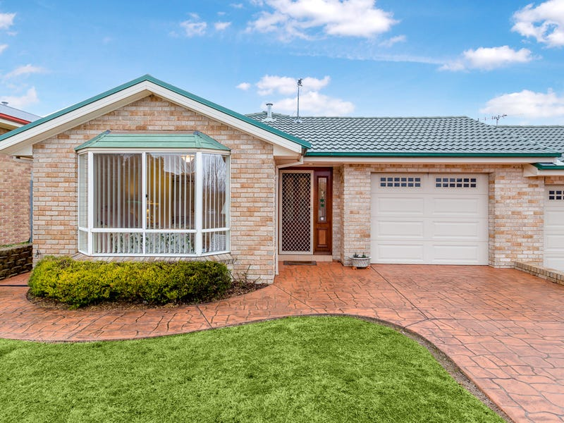 3a Mahogany Court, Orange, NSW 2800