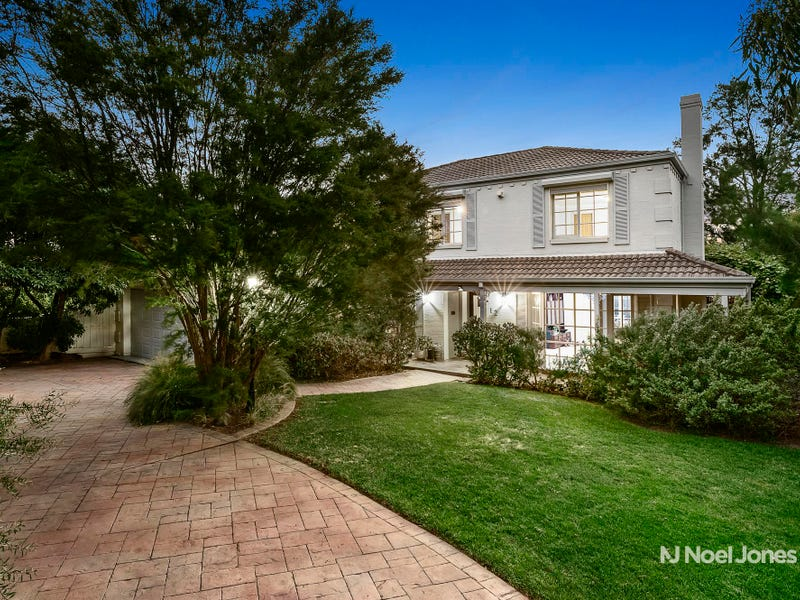 12 Cathies Lane, Wantirna South, Vic 3152