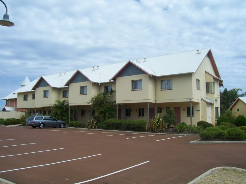 Address available on request, Pelican Point, WA 6230