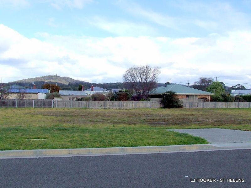 4 Doepel Place, St Helens, Tas 7216