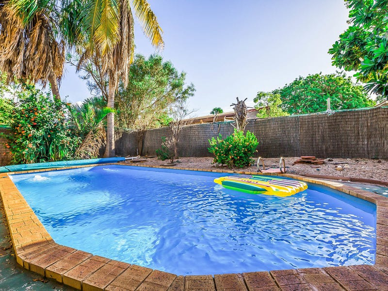 25A Traine Crescent, South Hedland, WA 6722