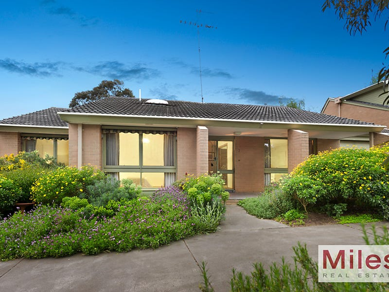 2/84 The Righi, Eaglemont, Vic 3084