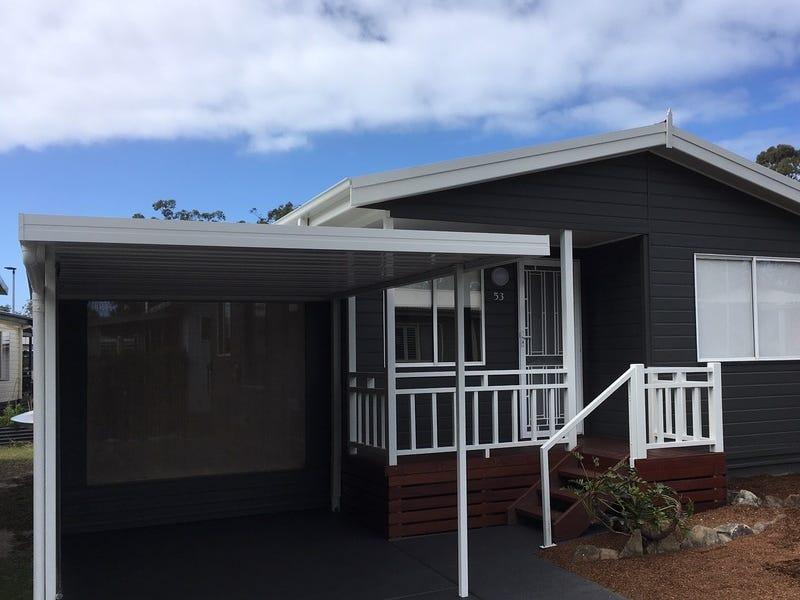 53/1 Fassifern Street, Ettalong Beach, NSW 2257