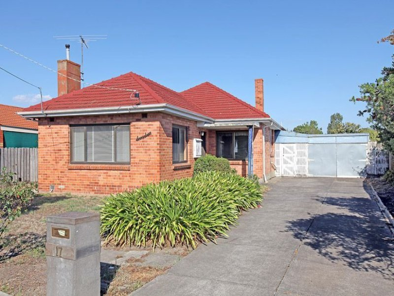17 Newton Crescent, Lalor, Vic 3075