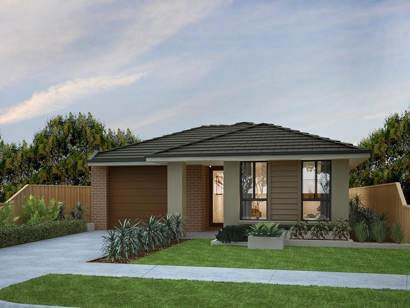 631 New Road (Lakeview), Morayfield