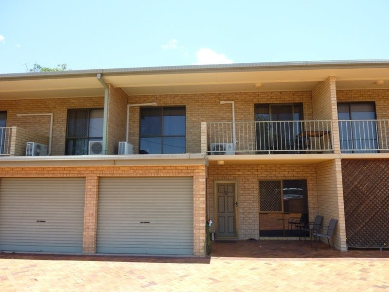 2/22 Fourth Avenue, Mount Isa, Qld 4825
