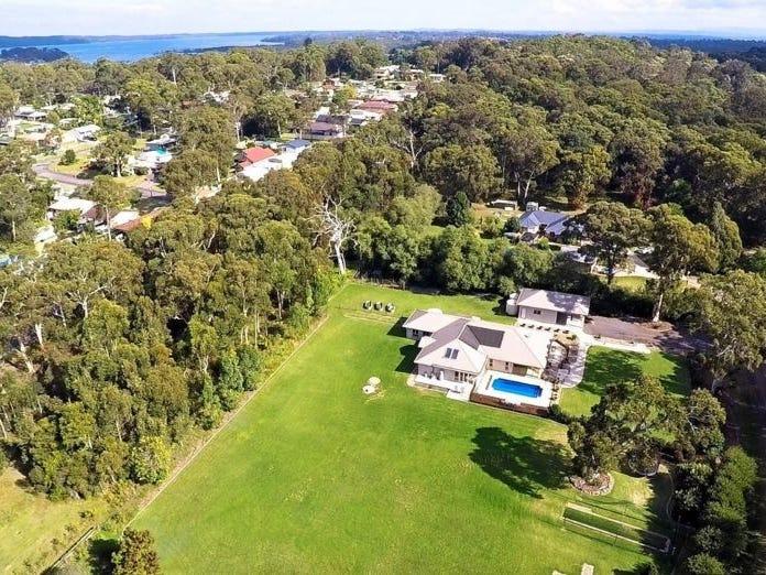173b The Wool Road, Worrowing Heights, NSW 2540