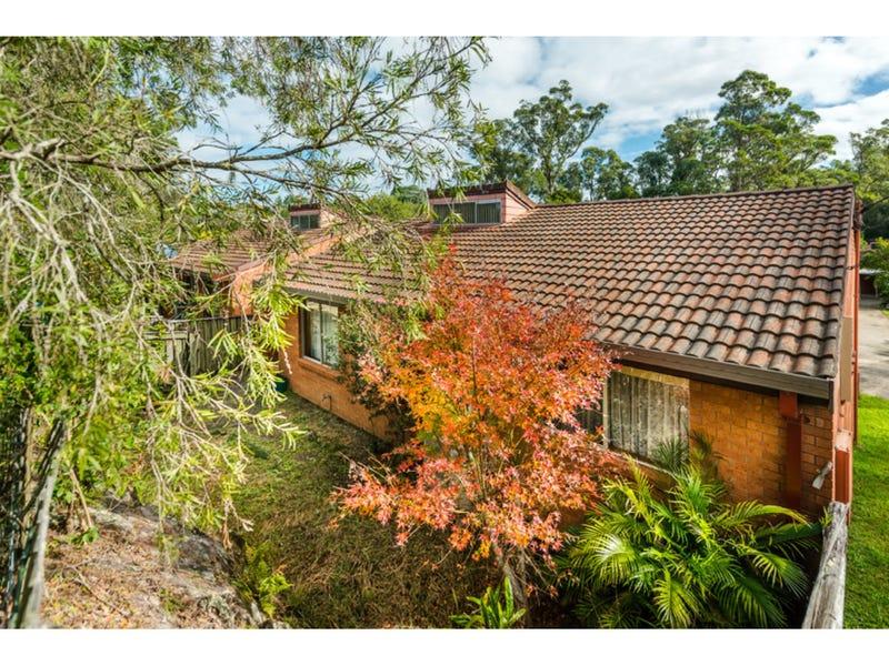 2/43 Linden Avenue, Toormina, NSW 2452