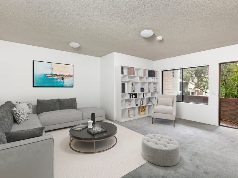 6/63 Pacific Parade, Dee Why