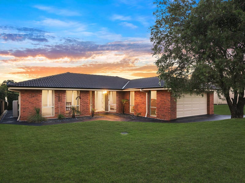 18 Neath Street, Pelaw Main, NSW 2327