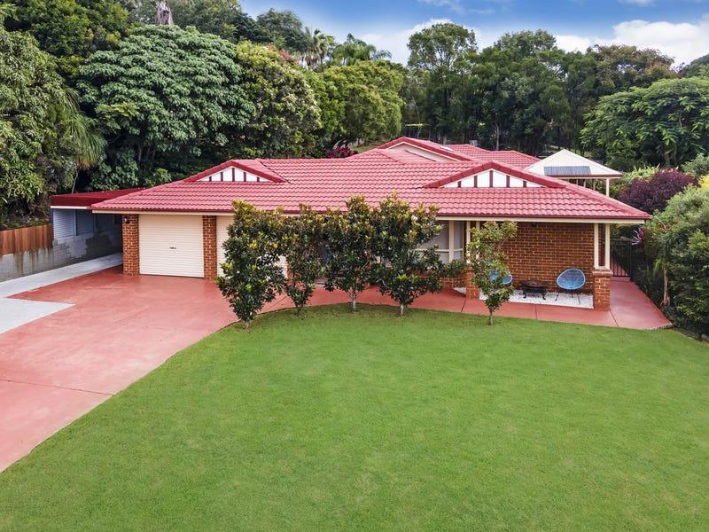 19 Federation Drive, Terranora, NSW 2486