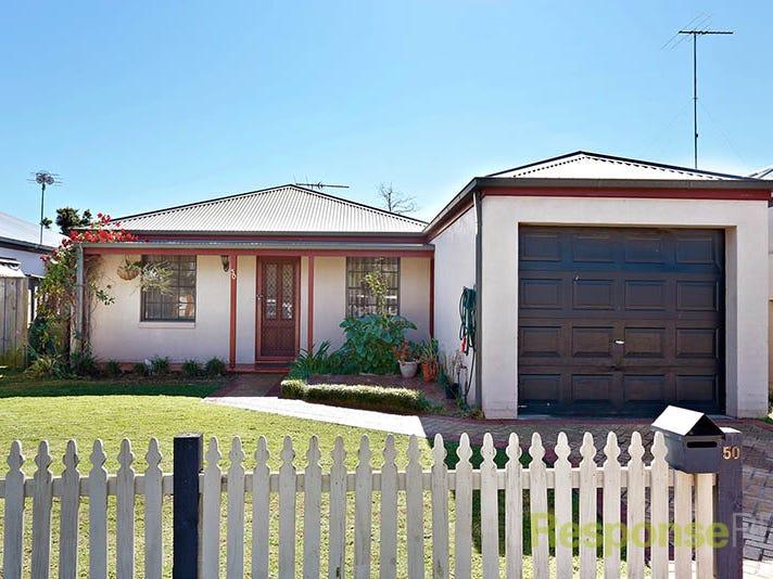 50 Karuah Street, Doonside, NSW 2767