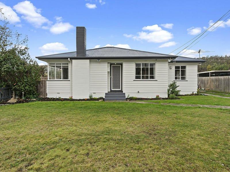 45 Hawthorn Road, Risdon Vale, Tas 7016
