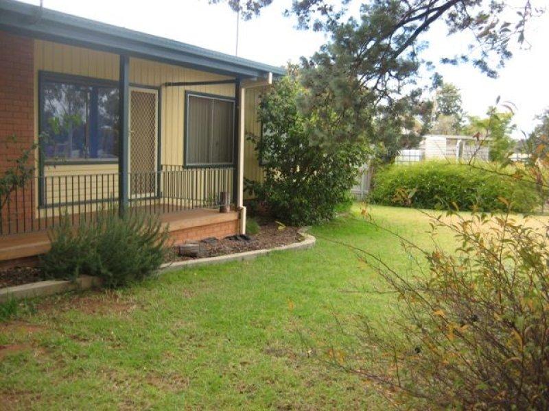 1 Jeffery Street, Cobar, NSW 2835