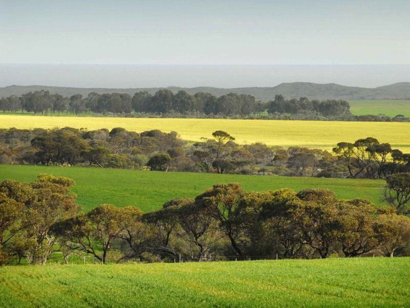 Address available on request, Munglinup, WA 6450