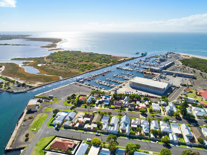 2 Bay Street, Queenscliff, Vic 3225