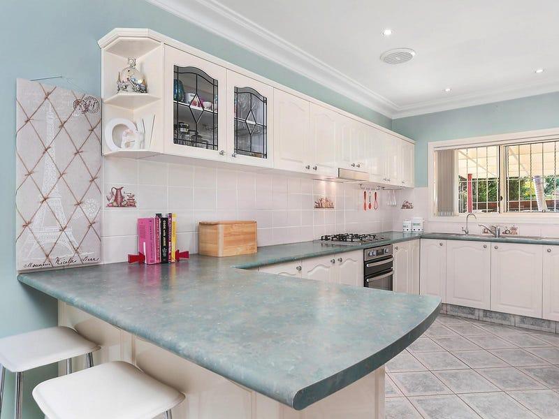 5/2 Forsyth Street, West Ryde, NSW 2114