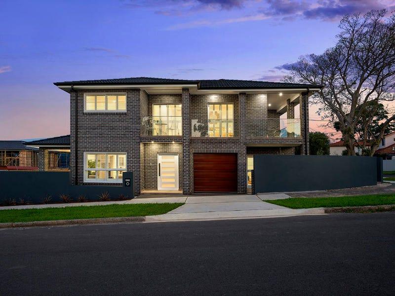 16 Gannet Street, Gladesville, NSW 2111