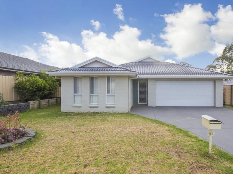 24 Marsanne Close, Cessnock, NSW 2325