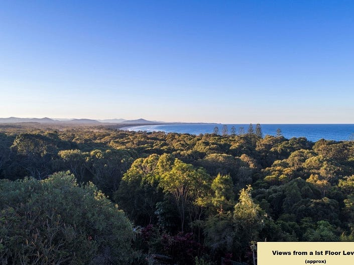 18 Hibiscus Way, Scotts Head, NSW 2447