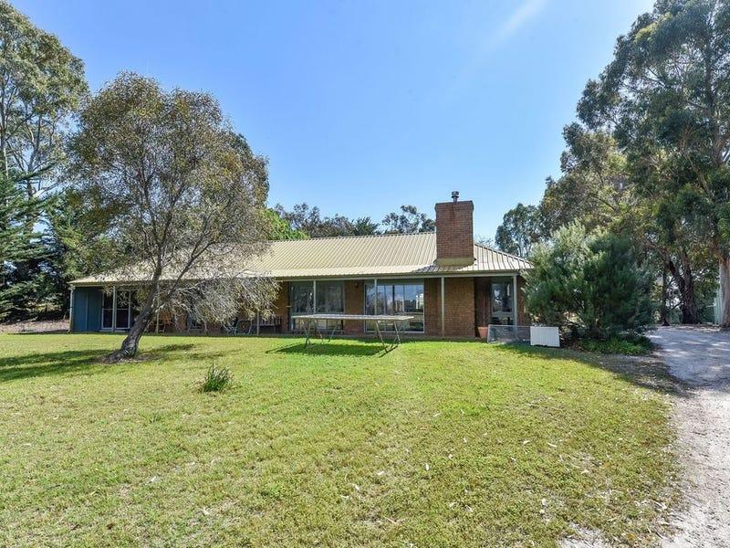139 Emu Springs Road, Tintinara, SA 5266