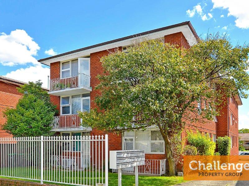 11/127 Evaline Street, Campsie, NSW 2194