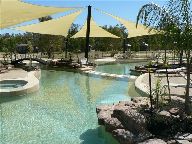 13/69 Dungala Way, Moama On Murray Resort, Moama, NSW 2731