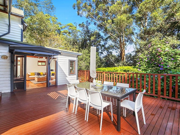 526 The Entrance Road, Erina Heights