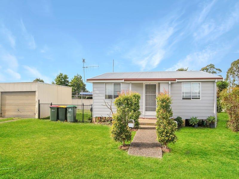 10 Araluen Street, Kendall, NSW 2439