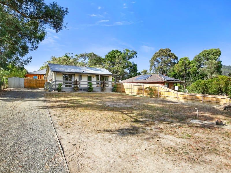 1 Milners Road, Yarra Junction, Vic 3797