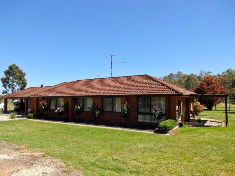 73 Usshers Drive, Waldara, Vic 3678