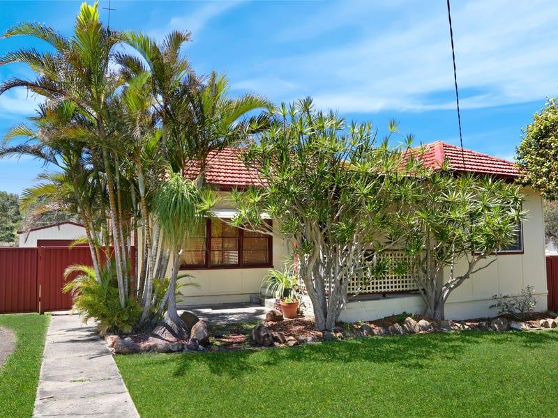 31 Cotterill Avenue, Woonona, NSW 2517