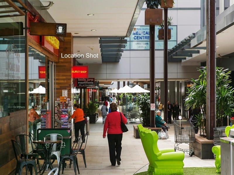 8 Haig Avenue, Denistone East, NSW 2112