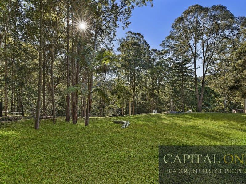 2 Summerlees Lane, Yarramalong, NSW 2259