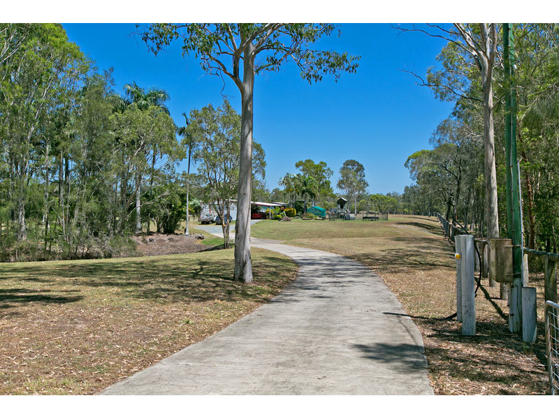 486 Chelsea Road, Ransome, Qld 4154