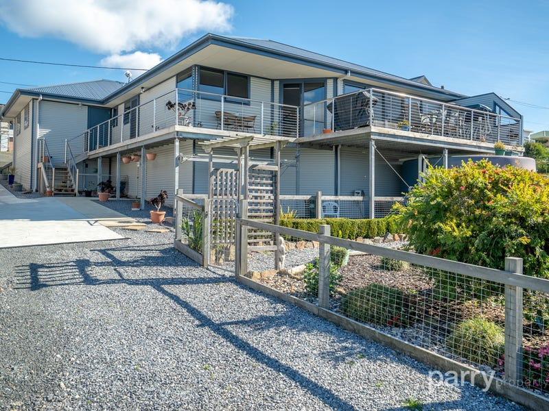 26 Top Road, Greens Beach, Tas 7270