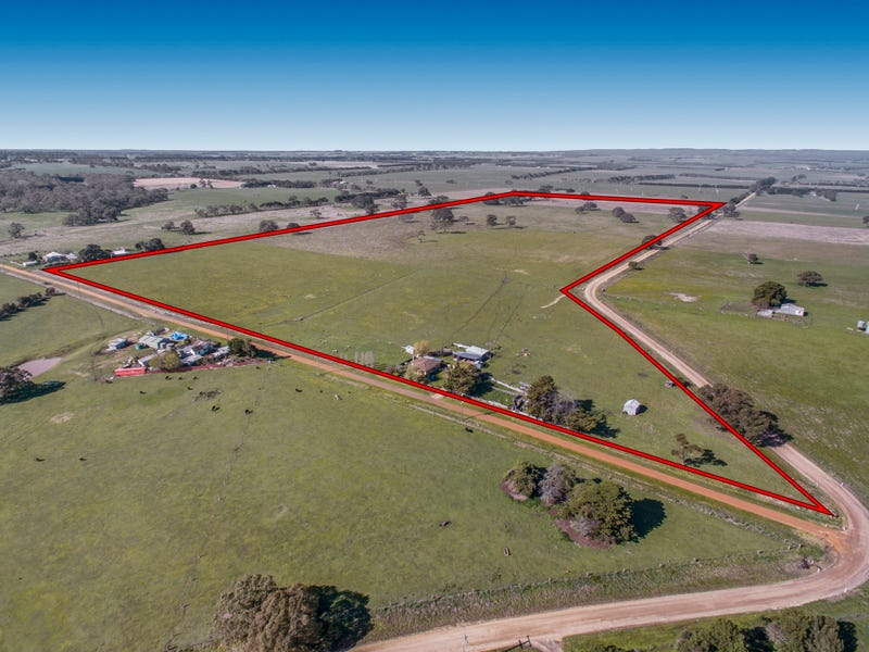 55 Orchards Road, Winchelsea, Vic 3241