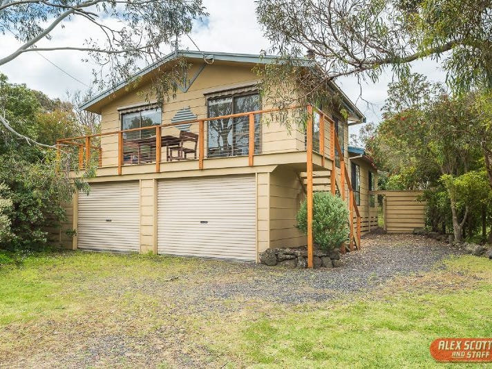 7 CHATSWORTH AVENUE, Ventnor, Vic 3922