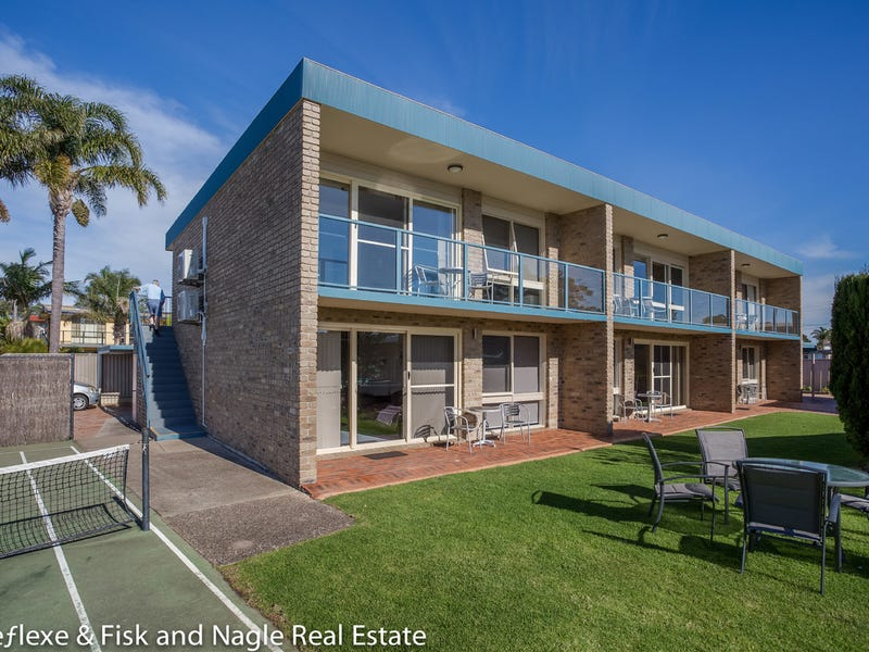 7/14 Fishpen Road, Merimbula, NSW 2548
